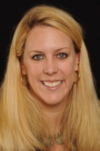 Dr. Amy Wenzel